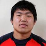 田中亮佑(大阪産業大学)
